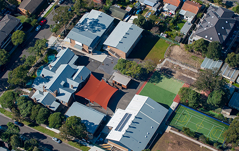 Commercial Roofing Sydney, Commercial Roofing Parramatta, Commercial Roofing Wollongong, Commercial Roofing Newcastle, Commercial Roofing Campbelltown, Commercial Roofing Badgerys Creek, Commercial Roofing St Peters, Commercial Roofing Chatswood, Commercial Roofing Manly, Commercial Roofing Balmain, Commercial Roofing Newtown, Commercial Roofing Smeaton Grange, Commercial Roofing Wetheril Park, Commercial Roofing Penrith