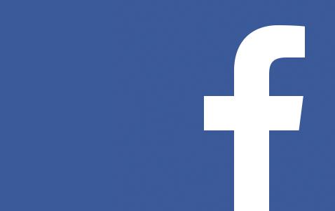 Facebook Macarthur NSW, Facebook Narellan